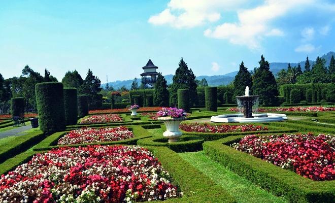 tempat wisata di Bogor.jpg
