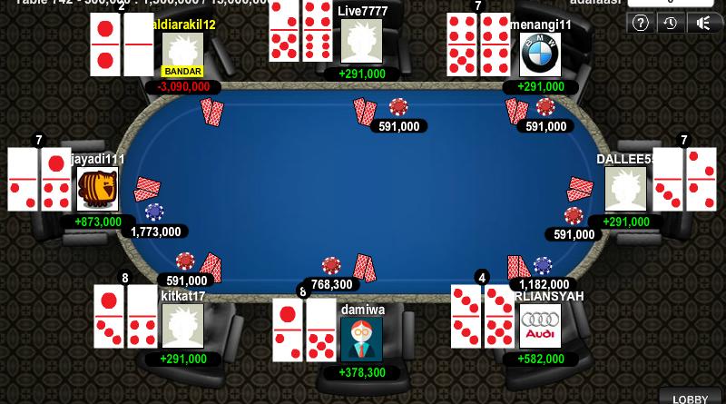Cara Menang di Permainan Bandarq dan Domino Qiu Qiu.png