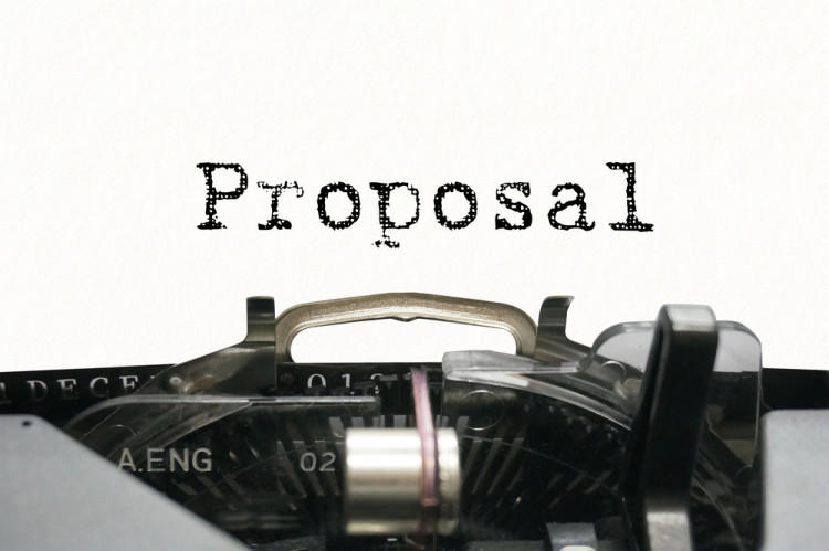 dasar proposal.jpg