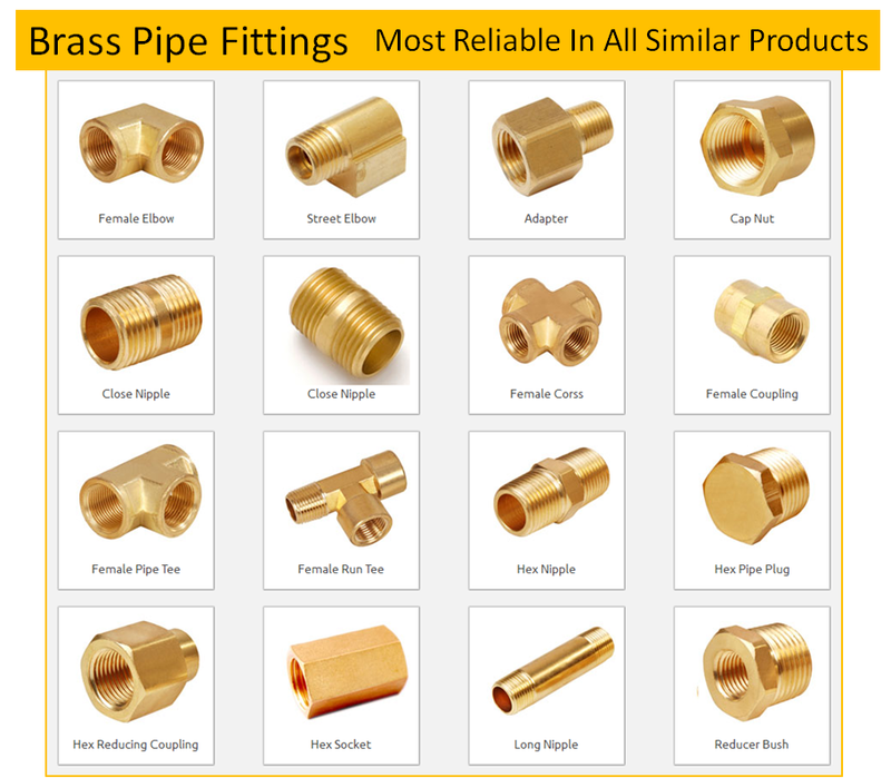 brass-pipe-fittings.png