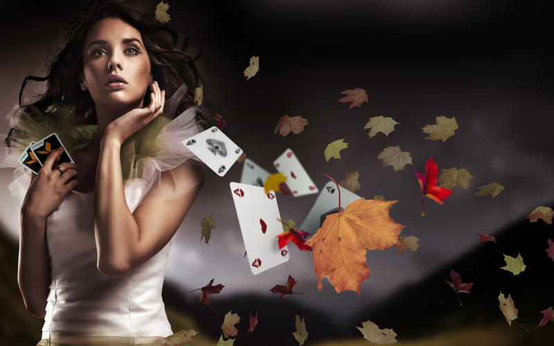 autumn-poker.jpg