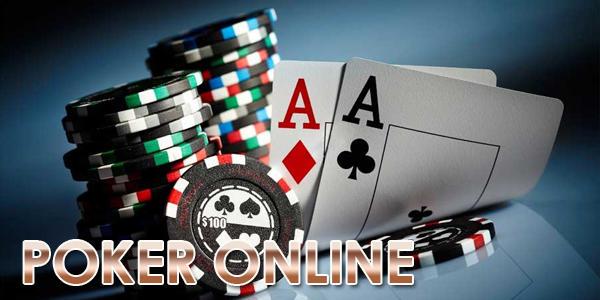 poker-39888585.jpg