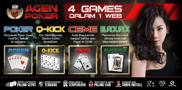 agen poker online.jpg