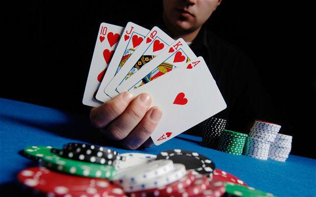 Daftar poker uang asli tambah meriahkan judi poker online.jpg