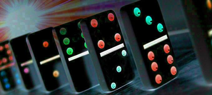 Bermain Domino Online Yang Populer.jpg