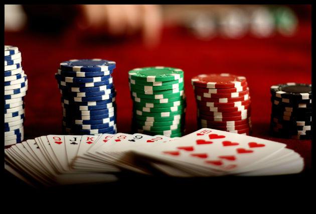 Perkembangan Situs Poker Online.jpg
