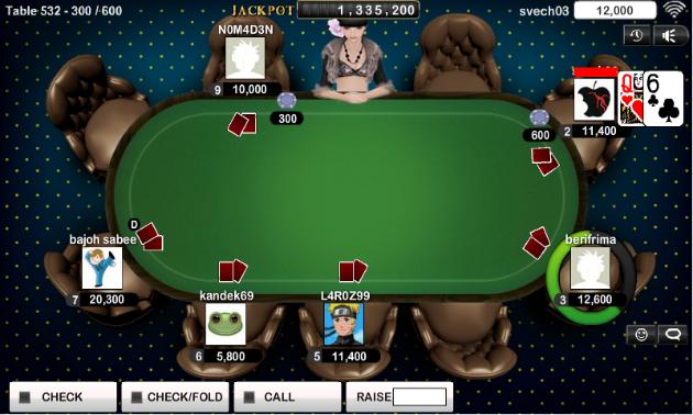 poker uang asli.png