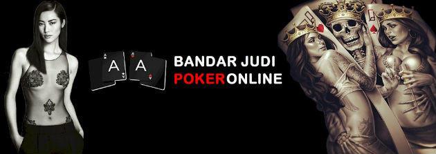 Agen poker online berbayar vs berbohong.jpg