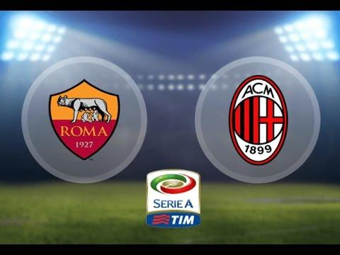 Roma vs AC Milan.jpg