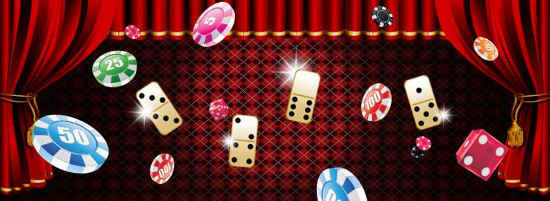 cara-jitu-bermain-domino-qq.png