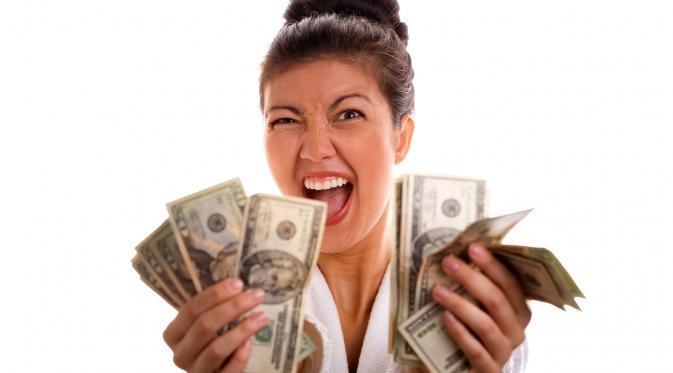 Cara Fokus Mendapatkan Uang dari Internet.jpg