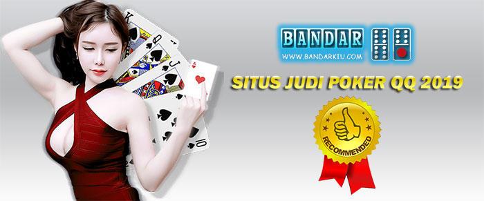 Bandarkiu-Agen-Situs-Judi-BandarQ-Online-Terpercaya-2019.jpg