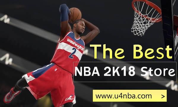 537920-mejores-juegos-2015.jpg