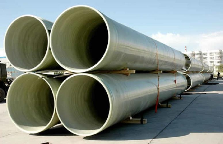 frp-pipes1.jpg