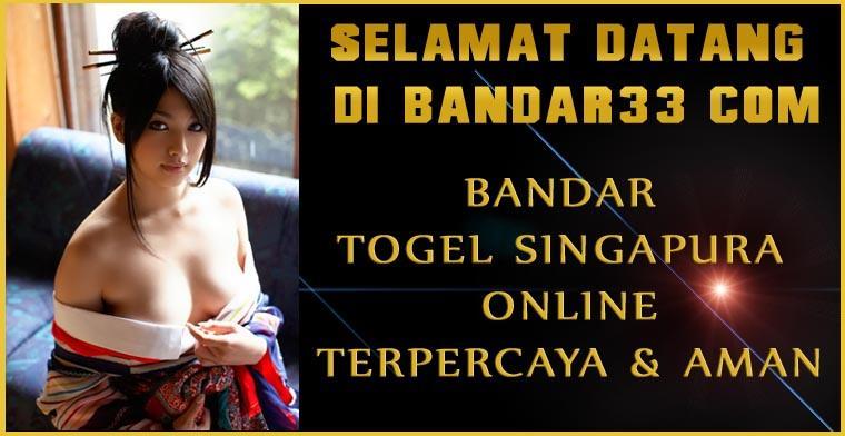 togel-singapura-online.jpg