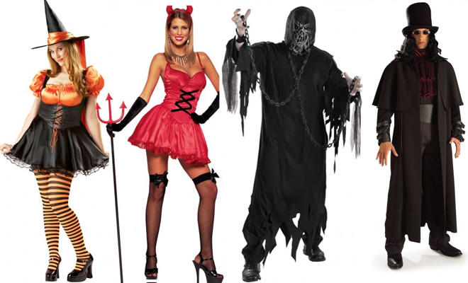 halloween-adult-costumes.jpg
