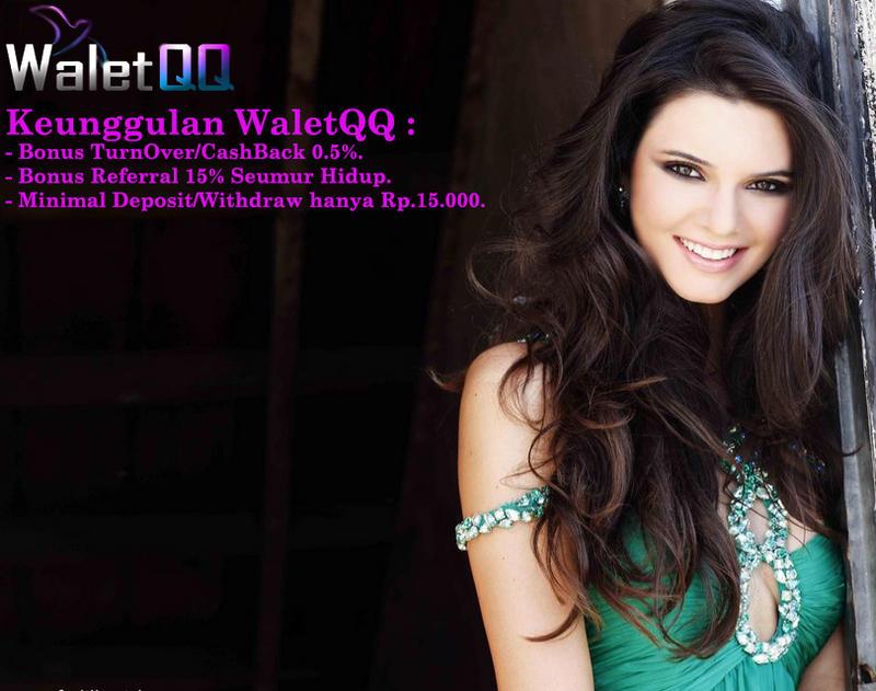 Situs WaletQQ.jpg