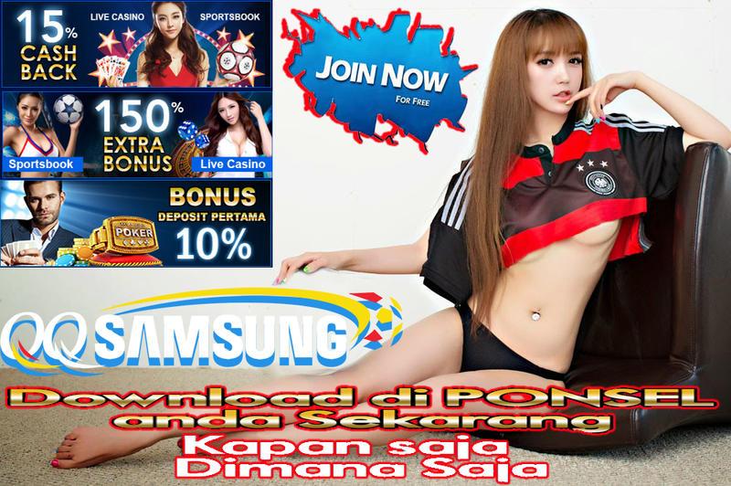 99samsung.com