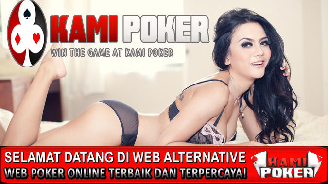 Kamipoker99.com
