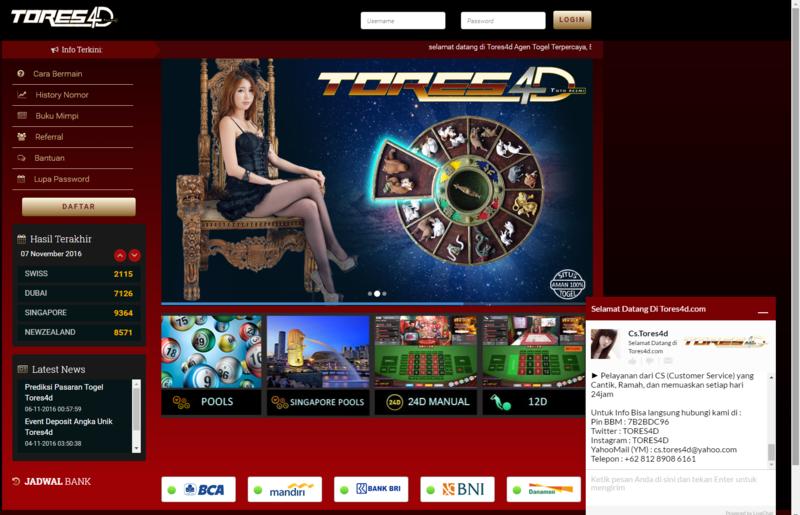 tores4d.com agen judi Togel onlie.png