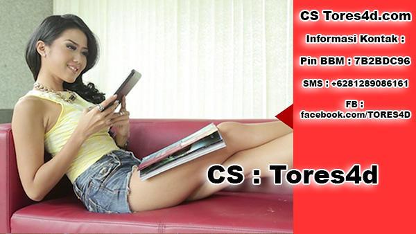 Referensi Tores4d.com Agen Togel Terpercaya Dengan Diskon Terbesar Indonesia.jpg