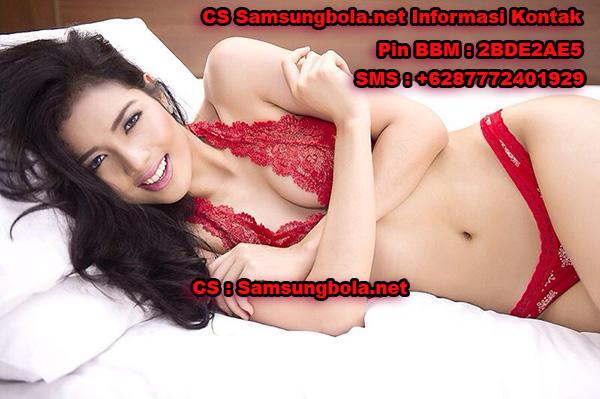 Referensi Samsungbola.net Agen Bola Judi Casino Terpercaya Dan Sabung Ayam Online.jpg