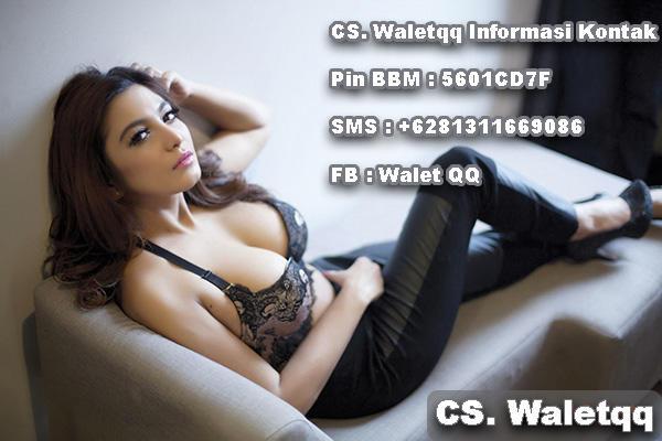 Referensi WaletQQ.Com Agen Poker Terpercaya Dan Judi Domino AduQ Online.jpg
