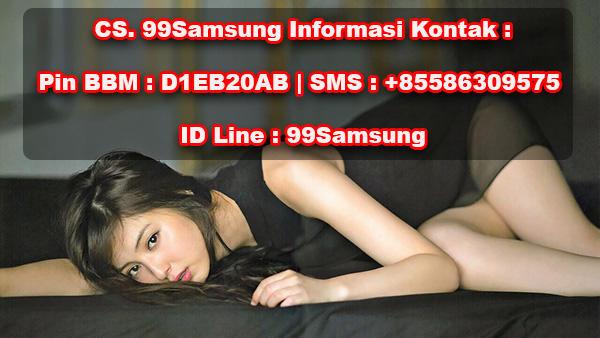 Referensi 99Samsung.com Agen Judi Bola Online Terpercaya Dan Live Casino Indonesia.jpg