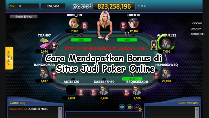 Cara Mendapatkan Bonus di Situs Judi Poker Online.jpg