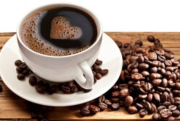bolehkah ibu hamil minum kopi.jpg