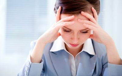 alasan kenapa kamu harus menghindai stres jika ingin hamil.jpg