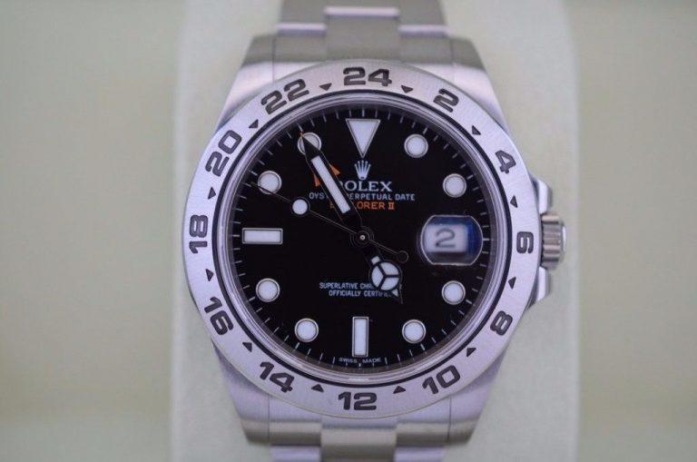 Rolex-1-1000x509.jpg