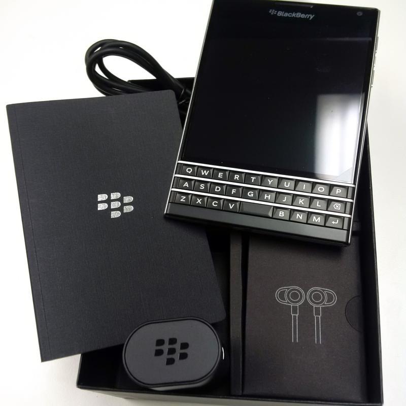 Tag : BlackBerry « icesimon's Blog