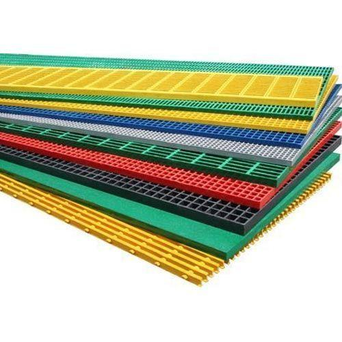 frp-molded-grating-500x500.jpg
