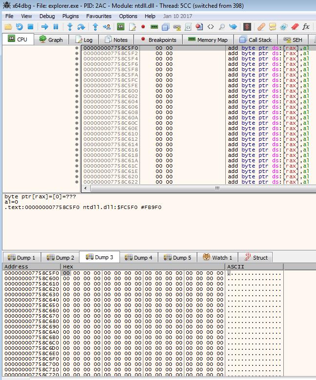 Reversingminds 39 s blog for Code postal 97
