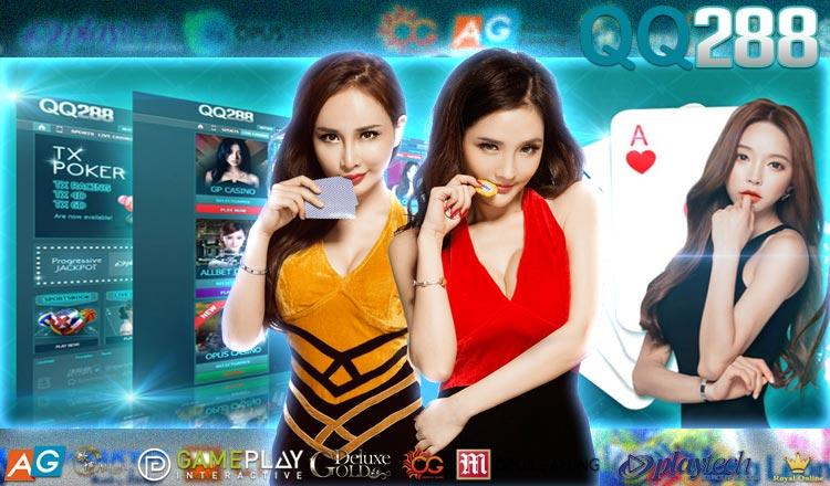 Casino gambling game trusted e internet casinos