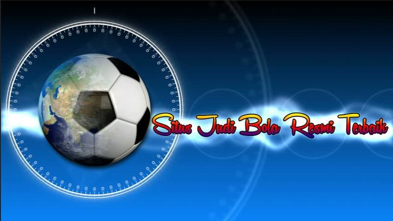 Situs Judi Bola Resmi Terbaik.jpg