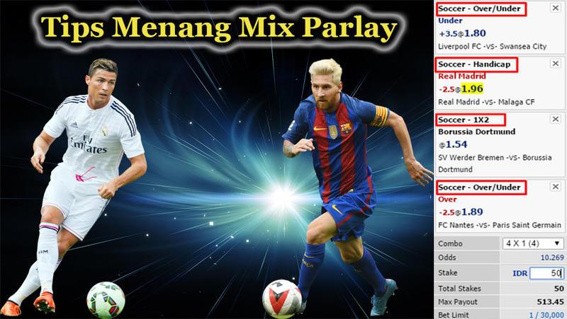 Tips Menang Mix Parlay.jpg
