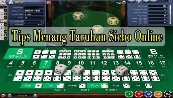 Tips Menang Taruhan Sicbo Online.jpg
