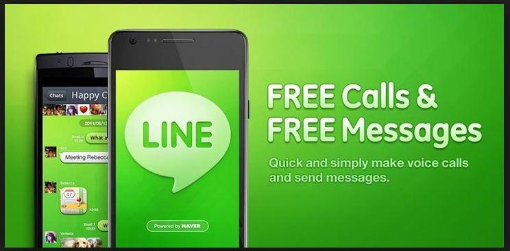 download line apk.JPG