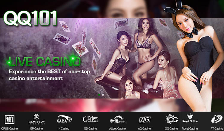 Onlinecasinoqq101 Com Live Casino Gambling Games And Best Free Bets Website Annielouiepoonet S Blog