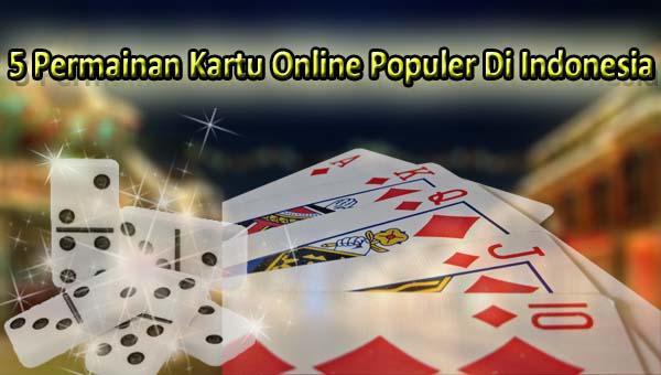 5 Permainan Kartu Online Populer di Indonesia.jpg