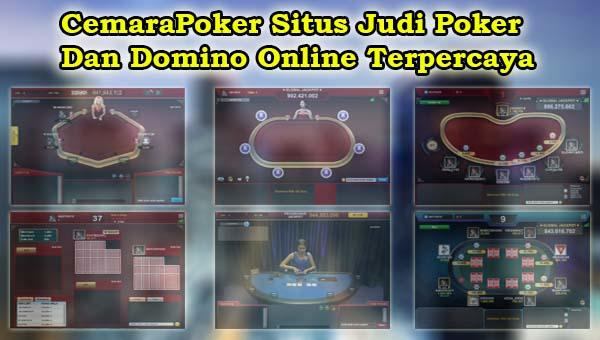 CemaraPoker Situs Judi Poker dan Domino Online Terpercaya.jpg