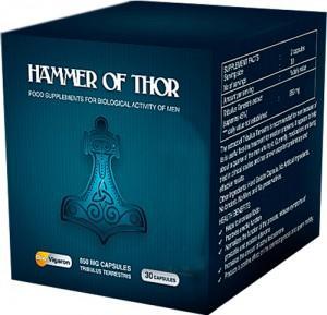 Hammer Of Thor Obat Pembesar Alat Vital Pria.jpg