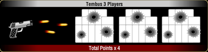 tembus 3 player.png
