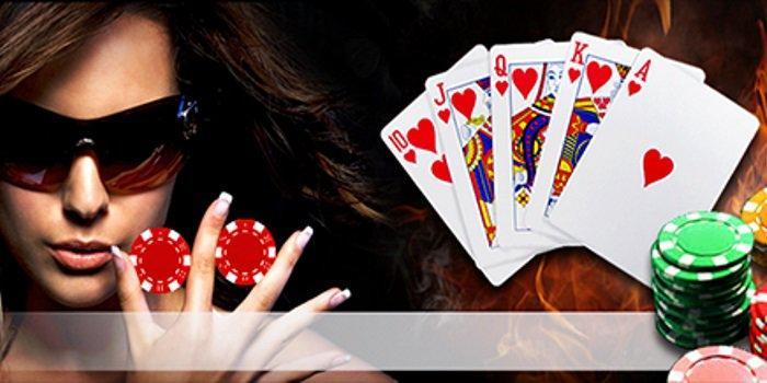 wanita poker online tercantik.jpg