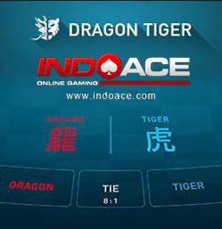 dragon tiger banner.PNG