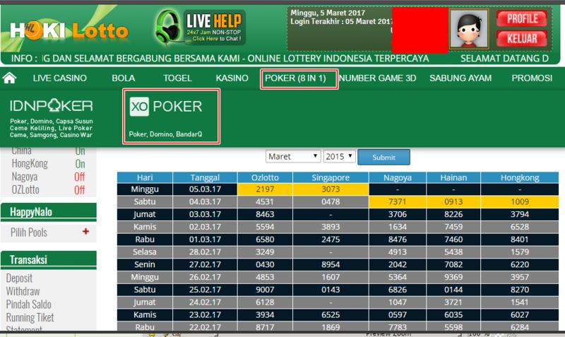 hokilotto 8 poker 1.PNG