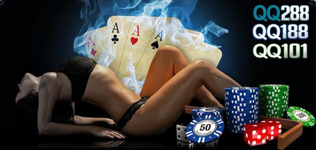 poker lengkap.png