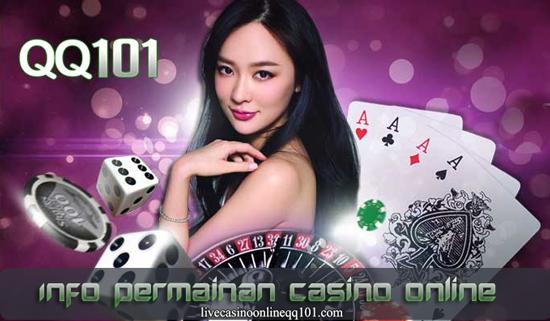 Pilih-Casino-Online-Sebagai-Penghibur-Diri.png